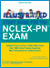 Illustrated Study Guide: PN