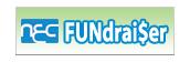NEC Fundraiser